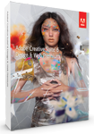 Adobe Creative Suite Web & Design Premium CS6 kaufen