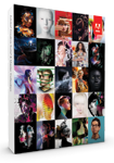 Adobe Creative Suite Master Collection CS6 kaufen