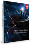 Adobe Production Premium CS6 kaufen