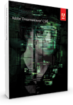 Adobe Dreamweaver CS6 kaufen