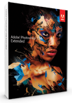 Adobe Photoshop Extended CS6 kaufen