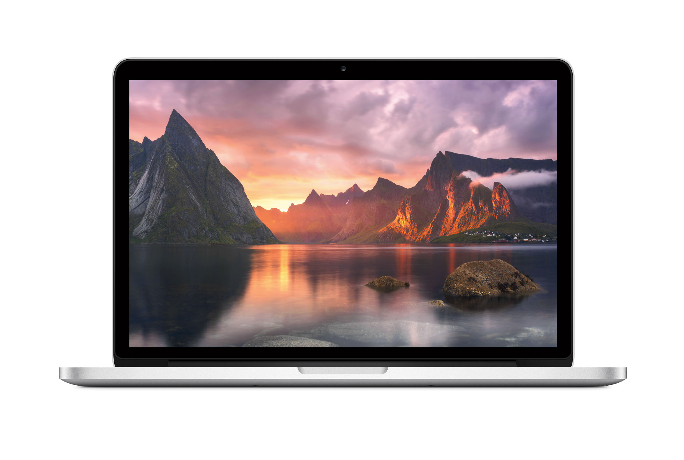 "Apple Macbook Pro 13"" mit Studentenrabatt 119€ billiger"