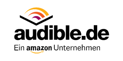 Audible Studentenrabatt