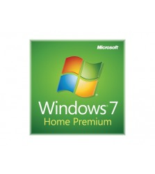 FOR DOWNLOAD VISTA DRIVERS HOME WINDOWS PREMIUM