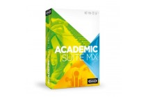 MAGIX Academic Suite MX Win