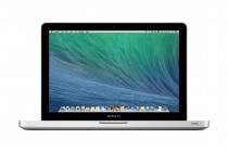 "13"" MacBook Pro, 2,5 GHz, 500GB HD"