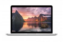 "13"" MacBook Pro mit Retina Display, 2,7 GHz, 256 GB Flash-Speicher"