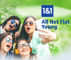 1&1-All-Net-Flat-Young
