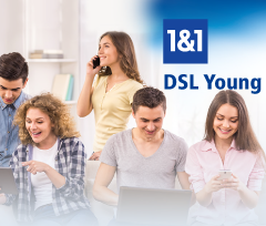 1&1-DSL-Young.png