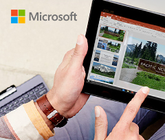 Microsoft Office 365 University mit Studentenrabatt