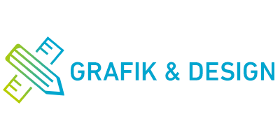 Grafik & Design Software mit Studentenrabatt