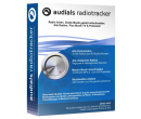 Audials - Radiotracker 12