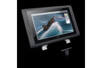 Wacom-Cintiq-22HD-Touch