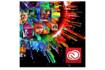 Adobe Creative Cloud Student and Teacher