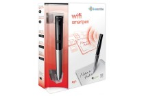 Livescribe WiFi Smartpen 2 GB