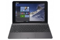 ASUS T100HA Notebook mit 128GB