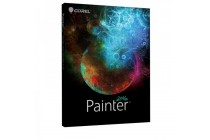 Corel Painter 2016 EDU Win/Mac