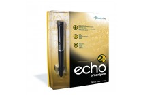 Livescribe Echo Smartpen 2 GB