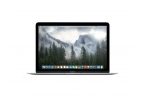 "MacBook 12"" Display 256 GB 1,1 GHz"