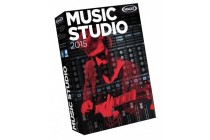 MAGIX Music Studio 15 EDU