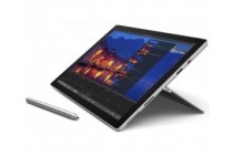 Microsoft Surface Pro 4 / Core M / 128GB