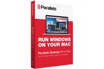 Parallels Desktop 13 für Mac Education Download