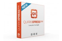 QuarkXPress 2016 int. Mac/Win EDU ESD